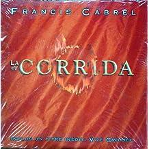 TÉLÉCHARGER CABREL LA CORRIDA