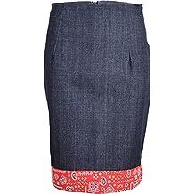 Suchergebnis auf für: lois jeans damen