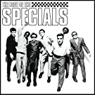 The Best of the Specials
