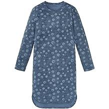 4df63da781 Suchergebnis auf Amazon.de für: nachthemd 152