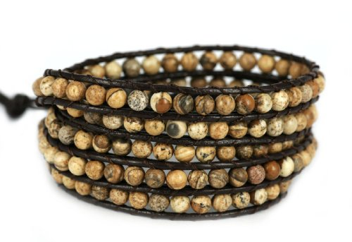 blueyes-kollektion-planet-charming-bild-jasper-gems-beads-armband-echtleder-5-4mm-