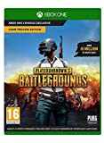 PlayerUnknown's Battlegrounds - PUBG - Xbox One [Edizione: Francia]