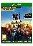 PlayerUnknown's Battlegrounds - PUBG + bonus digitaux 1.0 (code de téléchargement)