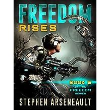 FREEDOM Rises