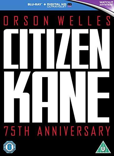 citizen-kane-75th-anniversary-edition-blu-ray-2016-region-free