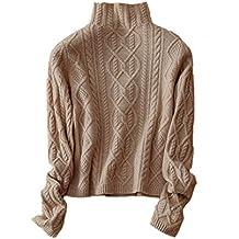 am besten auswählen großer Lagerverkauf verschiedene Stile Suchergebnis auf Amazon.de für: kaschmir pullover damen