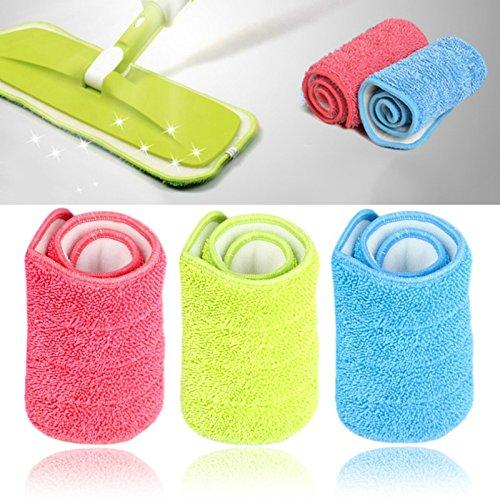 fomccu-3pcs-repuesto-microfibra-lavable-mophead-fit-soporte-de-spray-limpia-herramientas-de-limpieza