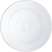 Luminarc 8023319 Service 18 pièces Louison, Verre cristallin, Transparent,  0 inches 3c22e5b0fa9