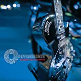 Recorded Live in Lafayette (2cd)
