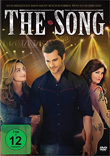The Song (Hindi Songs 2014)