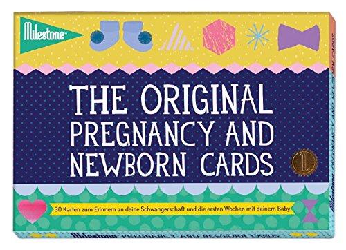 milestone-erinnerungskarten-fur-die-schwangerschaft-deutsch