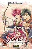 Yona, Princesa del Amanecer 7