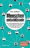 ISBN 3868825649