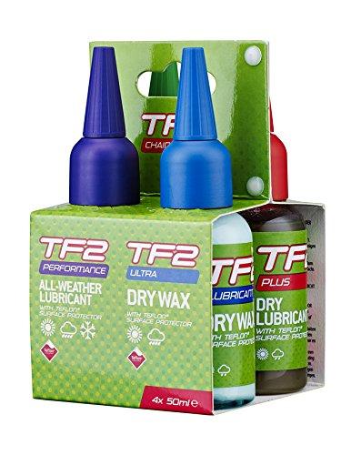 weldtite-tf2-lubrificante-catena-multi-pack-4-x-50-ml