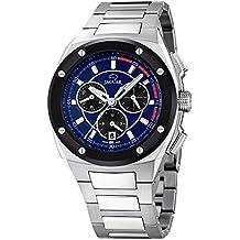 Jaguar reloj hombre Sport Executive Cronógrafo J807/3