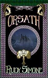 Orsath (English Edition)