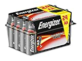 Energizer Power Mignon-BATTERIEN 24ER