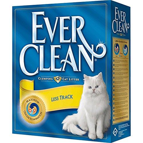ever-clean-al-menos-6-kg-de-arena-para-gatos-las-categorias-arena-de-gatos