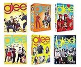Glee - Stagioni 01-06 (DVD) Serie Completa