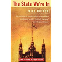 The State We're In: (Revised Edition)