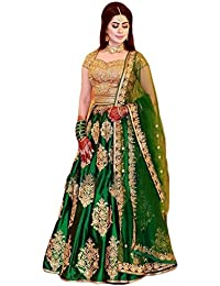 MR Fashion New Gowns For Party Wear For Women | New Gown For Girls Party Wear 2018 | New Anarkali Salwar Suit...