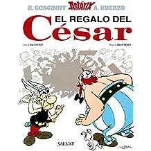 El regalo del Cesar / Caesar's Gift
