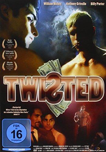 Twisted (OmU)