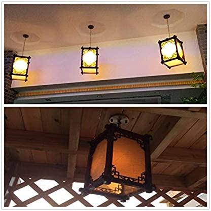 ✨ piastra a soffitto lampadario vintage, retro ferro soffitto rosa gancio porta targa lampada a sospensione tetto succhiare disco chassis luce montaggio accessorio diy creativo