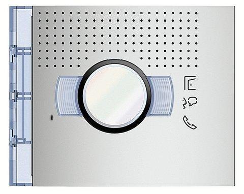 legrand-bticino-audio-anteriore-video-allme-mod