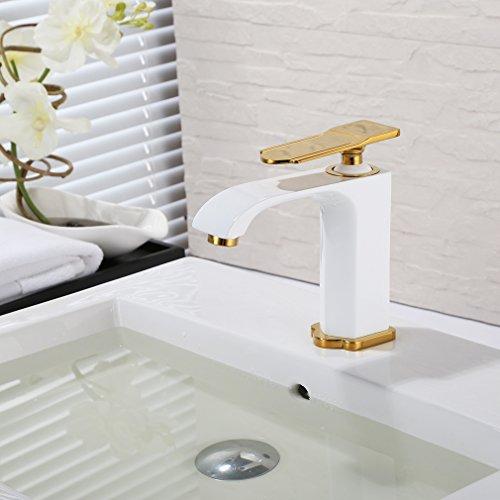 bonada-contemporanea-elegante-singola-maniglia-del-rubinetto-lavabo-piombo-ambientale-tap-arrosto-bi