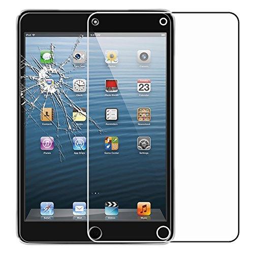 ebeststar-r-pour-apple-ipad-mini-mini-2-mini-3-film-protection-ecran-en-verre-trempe-vitre-protecteu
