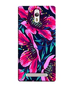 Fuson Designer Back Case Cover for Oppo Find 7 :: Oppo Find 7 QHD :: Oppo Find 7a :: Oppo Find 7 FullHD :: Oppo Find 7 FHD (Girl Friend Boy Friend Men Women Student Father Kids Son Wife Daughter )