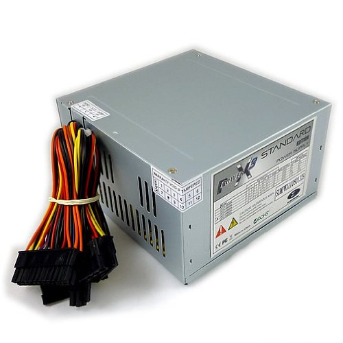 sumvision-power-x3-450w-power-supply-450-watt-pc-atx-psu-2xsata-24pin