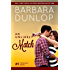 An Unlikely Match (The Match Series Book 1) (English Edition)