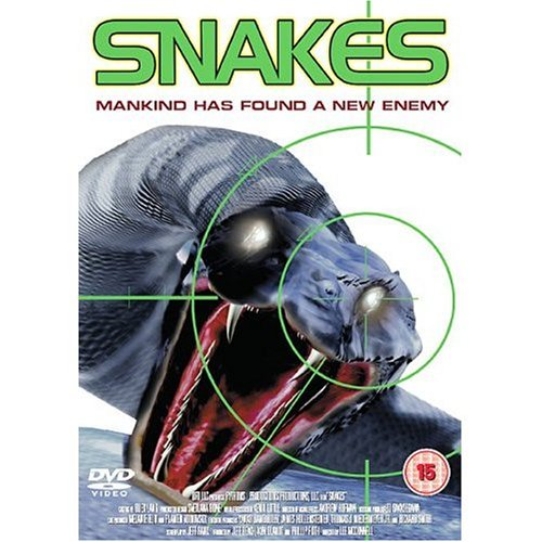 snakes-mankind-has-found-a-new-enemy-