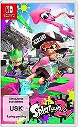 von NintendoPlattform:Nintendo SwitchErscheinungstermin: 21. Juli 2017Neu kaufen: EUR 59,00