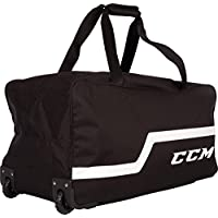 CCM 210 Wheelbag 32'