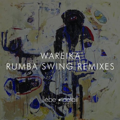 Rumba Swing (Soukie & Windish Remix)