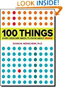 #4: 100 Things Every Designer Needs to Know About People (Voices That Matter)
