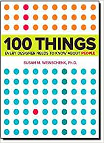 100 more things every designer needs to 100 things every designer needs to about what