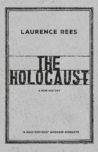 the-holocaust-a-new-history