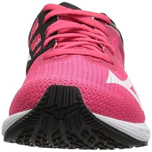 51Wyqn%2BzygL. SS500  - Mizuno Women's Wave Sonic Running Shoe