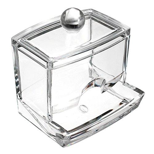 bluelansr-q-tip-coton-en-acrylique-transparent-cosmetique-coton-tige-support-cas-boite-de-rangement-