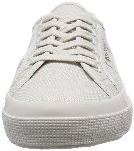 Superga 2750 Cotu Classic, Sneakers Unisex - Adulto Grigio (Grau 928)