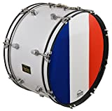 Marching Bass Drum / Stadion Fan Trommel