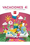 https://libros.plus/vacaciones-4-9788467592931/
