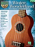 Hal Leonard Hal Leonard Corporation Hal Leonard Ukulele - Best Reviews Guide