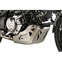 Givi Skid Plate–rp3101by Givi