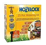Hozelock 25 Pot Automatic Watering Kit - Hozelock Ltd - amazon.co.uk