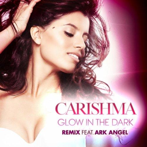 Glow In The Dark Remix Feat. Ark Angel